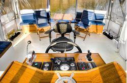 Obrázek z Výletní & párty loď Explorer