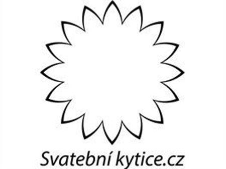 Obrázek z Svatební kytice.cz