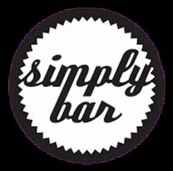 Obrázek z Simply bar