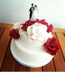 Obrázek z Sladké dortíky Tali