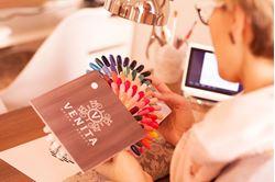 Picture of Venita Nails & Beauty