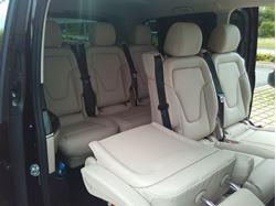 Picture of Minivan class V