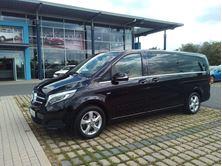 Obrázek Minivan třídy V