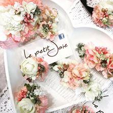 Obrázek Květinové doplňky