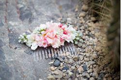 Obrázek z Květinové doplňky