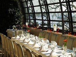 Obrázek z Piano Nobile Restaurant