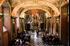 Obrázek z Klementinum - pronájem kaple