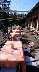 Obrázek z Restaurace Pod Zámkem