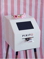 Obrázek z PIXITO