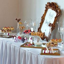 Obrázek z Český catering