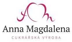 Obrázek z Anna Magdalena