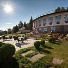 Obrázek Hotel Ermi