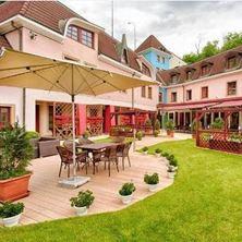 Obrázek Hoffmeister SPA Hotel