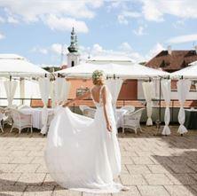 Obrázek Hotel Savoy Prague
