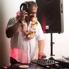 Obrázek DJ Ernesto