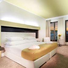 Obrázek Grandior Hotel