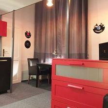 Picture of Jazz & Soul studio