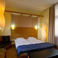 Obrázek Falkensteiner Hotel Maria Prague