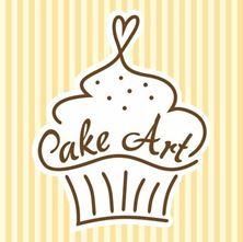Obrázek Cake Art
