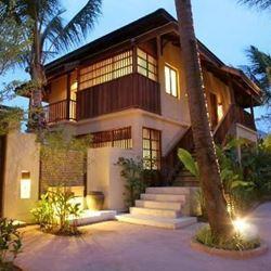 Obrázek z Buri Rasa Village Koh Phangan