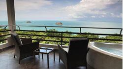 Picture of Parador Resort & Spa - Costa Rica