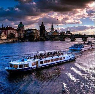 Obrázek z Sweet Prague