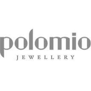 Obrázek pro kategorii Polomio Jewellery