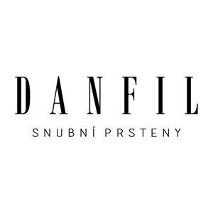 Obrázek pro kategorii Danfil