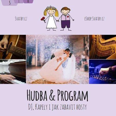 Obrázek z Hudba & Program