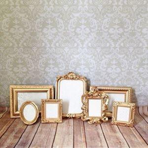 Obrázek pro kategorii Svatební rámečky
