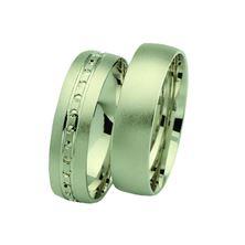 Obrázek Snubní prsteny F0003