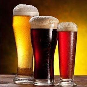 Obrázek pro kategorii Pivní Degustace
