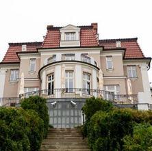 Obrázek Rezidence Liběchov