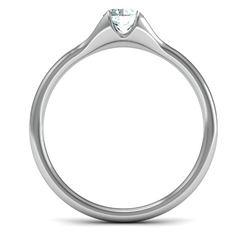 Obrázek z Zásnubní prsteny Antlia