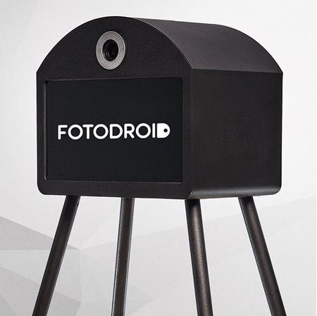 Obrázek z FOTODROID