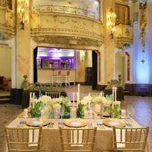 Obrázek Grand Hotel Bohemia Pronájem