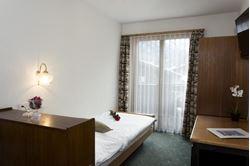 Obrázek z Hotel Elite Garni ***