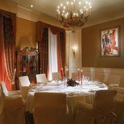Obrázek z SW Beau Rivage Palace