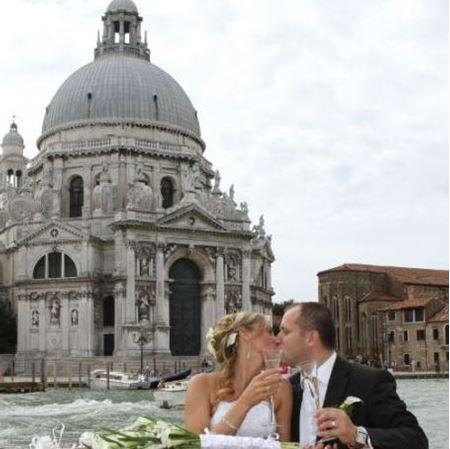 Obrázek z Benátky Balíček L