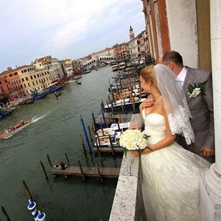 Obrázek z Palazzo Cavalli