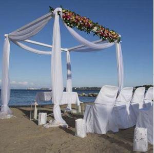 Obrázek pro kategorii Korfu