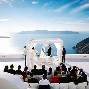 Obrázek pro kategorii Santorini