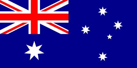 Obrázek z Austrálie