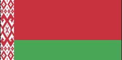 Obrázek z Bělorusko