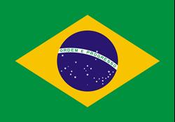 Obrázek z Brazílie