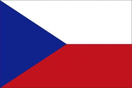 Obrázek z Česká Republika