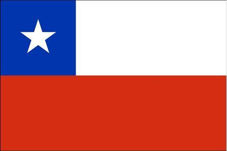 Obrázek z Chile