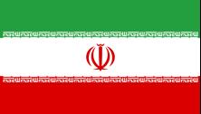 Obrázek Irán