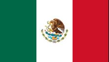 Obrázek Mexiko