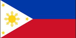 Obrázek z Filipíny